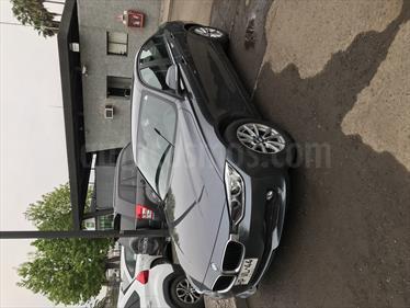 Foto venta Auto usado BMW Serie 3 316i  (2016) color Gris Grafito precio $16.700.000