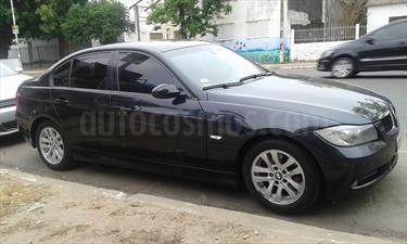foto BMW Serie 3 320d Active