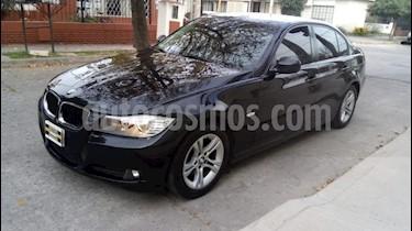 foto BMW Serie 3 320d Executive