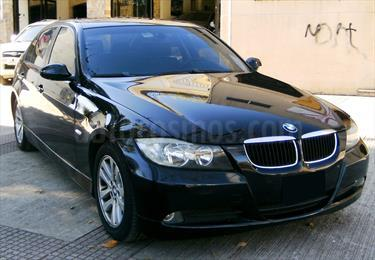 Foto BMW Serie 3 320i Active