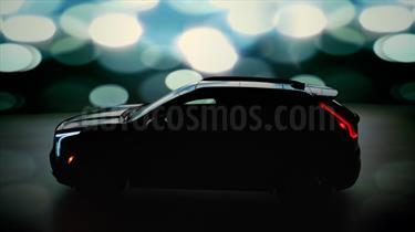 foto BMW Serie 3 320i Edition Exclusive