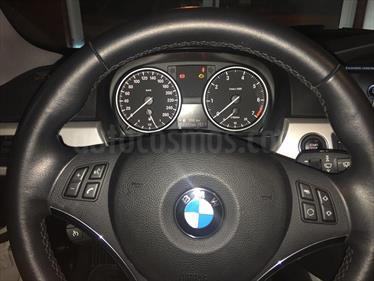 Foto venta Auto usado BMW Serie 3 320i Executive Coupe (2011) color Blanco Alpine precio $505.000