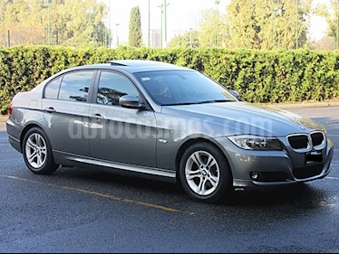 foto BMW Serie 3 320i Executive