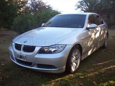foto BMW Serie 3 323i Active