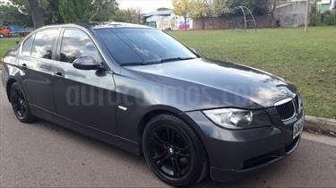 foto BMW Serie 3 323i Active