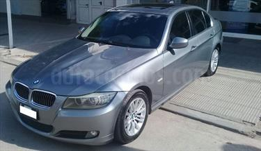 foto BMW Serie 3 325i 24v