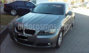 foto BMW Serie 3 325i Executive