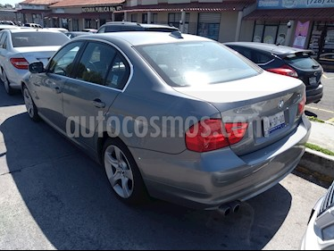 foto BMW Serie 3 325i Lujo