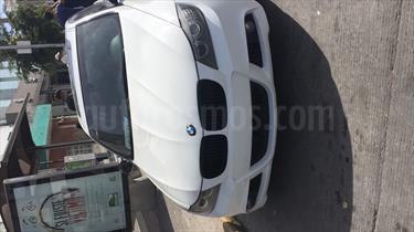 foto BMW Serie 3 325i M Sport