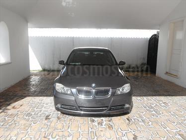 foto BMW Serie 3 325i Progressive