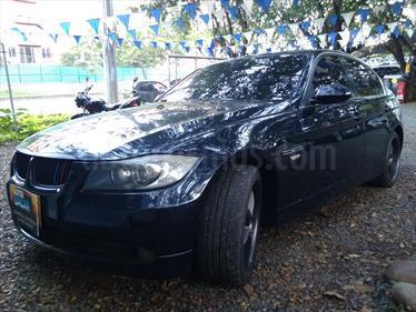 foto BMW Serie 3 325i Sport Aut