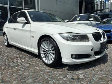Foto BMW Serie 3 325iA Sport Navi