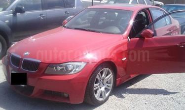 Foto BMW Serie 3 325iA Sport