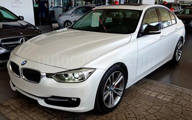 foto BMW Serie 3 328i Sport Line