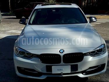 foto BMW Serie 3 328i