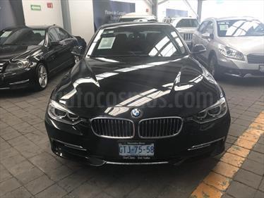 foto BMW Serie 3 328iA