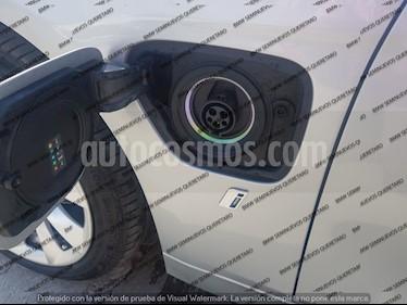 Foto venta Auto Seminuevo BMW Serie 3 330e Luxury Line (Hibrido) Aut (2017) color Plata precio $584,000
