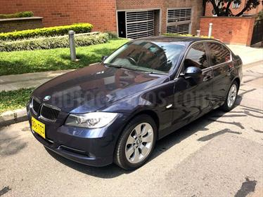 foto BMW Serie 3 330i Aut