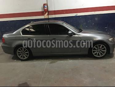 foto BMW Serie 3 330i Executive