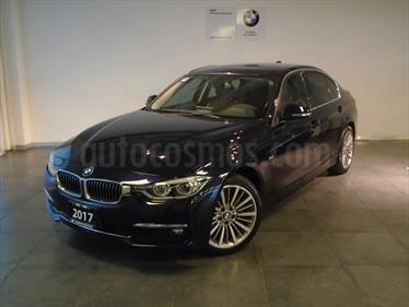 foto BMW Serie 3 330iA Luxury Line