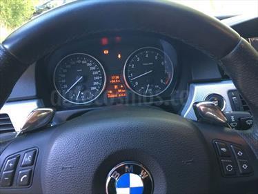 foto BMW Serie 3 335Ci Coupe Sportive