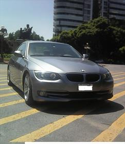 Foto BMW Serie 3 335i Coupe