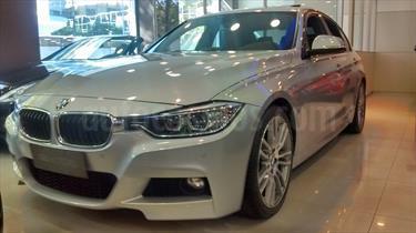 foto BMW Serie 3 335i Paquete M