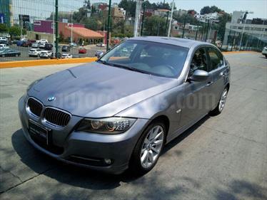 Foto BMW Serie 3 335i