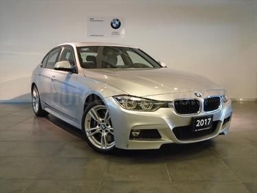 foto BMW Serie 3 340iA M Sport