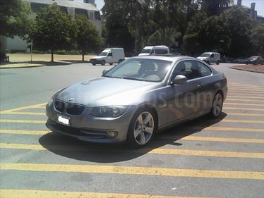 foto BMW Serie 3 Otra Version