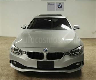 Foto BMW Serie 4 420iA Gran Coupe Aut