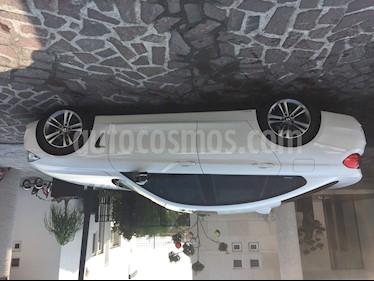 Foto venta Auto Usado BMW Serie 4 428iA Gran Coupe Sport Line Aut (2015) color Blanco precio $430,000