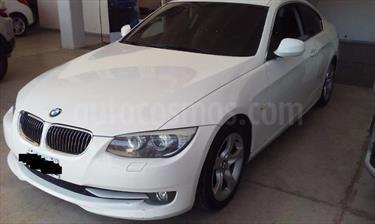 foto BMW Serie 4 440i Gran Coupe Paquete M