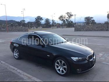 Foto venta Auto Usado BMW Serie 4 440i Gran Coupe Paquete M (2008) color Negro precio $520.000