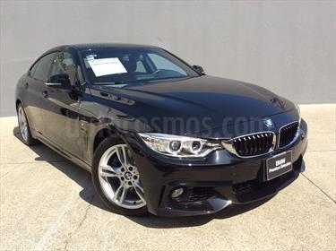 foto BMW Serie 4 440iA Gran Coupe M Sport Aut