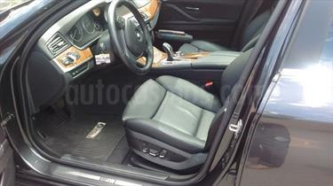 foto BMW Serie 5 -