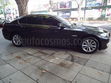 foto BMW Serie 5 520i