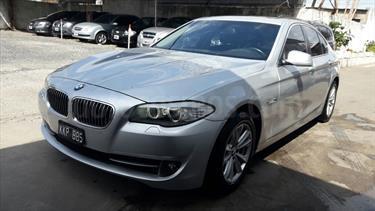 Foto BMW Serie 5 528i