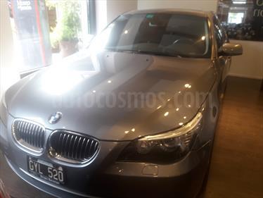 foto BMW Serie 5 530iA Executive