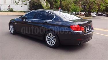 foto BMW Serie 5 535i Executive