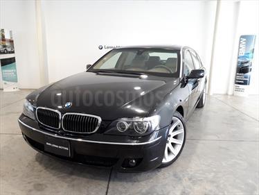 foto BMW Serie 7 760LiA