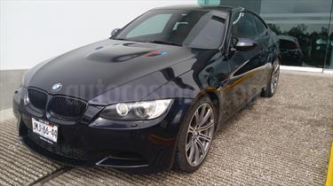 foto BMW Serie M M 3 Coupe Secuencial