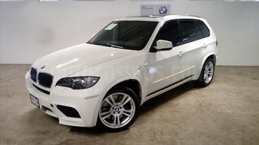 Foto BMW Serie M M X5