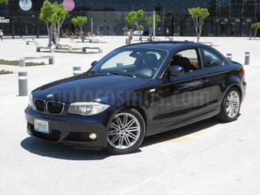 Foto BMW Serie M M1 Coupe
