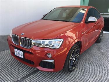 foto BMW X4 X4 M40iA Aut