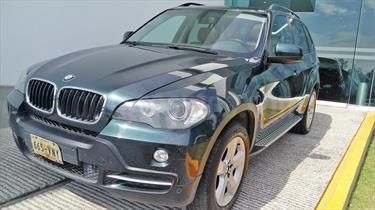 foto BMW X5 3.0si Premium