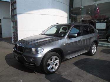 Foto BMW X5 3.0si