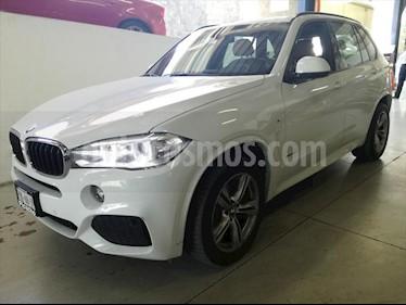 foto BMW X5 5p X5 xDrive35iA M Sport