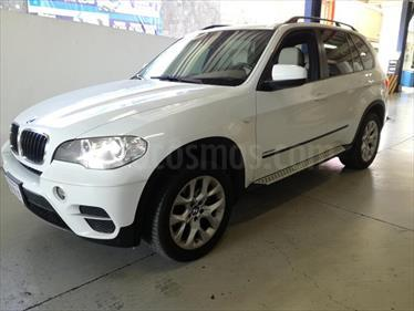 foto BMW X5 xDrive 35ia Edition Exclusive