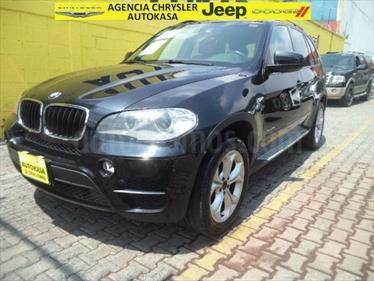 foto BMW X5 xDrive 35ia Edition Sport 7 Asientos